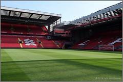 2018-05-19 Liverpool - Anfield - 51 (Topaas) Tags: anfield anfieldstadium liverpool liverpoolfc sonydscrx100m2 stadion stadium