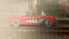 10-4-2018_12-03-01_AM (Brokenvegetable) Tags: forza horizon 4 playground games videogame chevrolet corvette photography photomode turn10 classic car