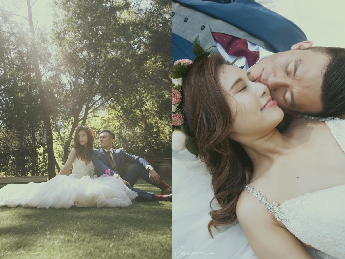 Color_080,婚攝, 婚禮攝影, 婚攝培根, 海外婚禮, LAX, LA, 美式婚禮, 香港人, 半島酒店, 比佛利山莊