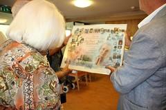 Mme Joly à 100 ans (17)