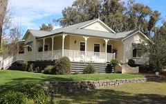 41 Burfitt Street, Leichhardt NSW