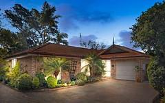 21B Hallstrom Place, Mona Vale NSW