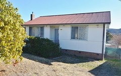 1054 Great Western Highway, Lithgow NSW