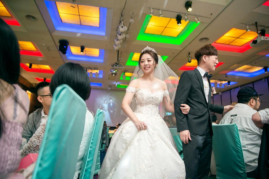 紅布朗攝影,婚禮紀錄,自助婚紗,婚攝推薦,水園婚宴會館