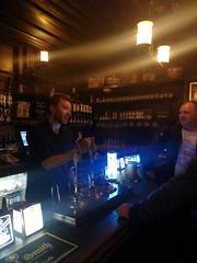 2018-10-FL-198470 (acme london) Tags: camra city cityoflondon historicpubs london pubs