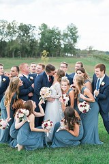 Photo (adammullinsphotography) Tags: adam mullins photography wedding lynchburg virginia va photographers photographer