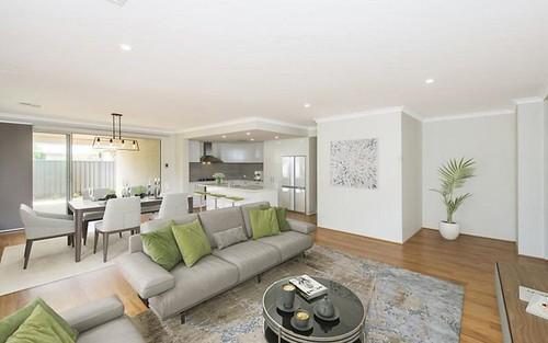 98 Redmyre Rd, Strathfield NSW 2135