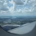 delta airlines flight 2634, new york to orlando
