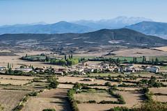 Bailo (Fernando Two Two) Tags: bailo jacetania aragon spain españa paisaje panorama view countryside