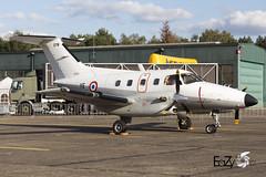078-YE French Air Force (Armée de l'Air) Embraer EMB-121A Xingu (EaZyBnA - Thanks for 2.000.000 views) Tags: 078ye frenchairforce arméedelair embraeremb121axingu embraer emb121axingu emb121a xingu embraeremb121xingu emb121xingu emb121 warbirds warplanespotting warplane warplanes wareagles autofocus airforce aviation air airbase taxiway apron eazy eos70d ef100400mmf4556lisiiusm europe europa 100400isiiusm 100400mm canon canoneos70d ngc nato military militärflugzeug militärflugplatz luftwaffe luftstreitkräfte luftfahrt planespotter planespotting plane france franceairforce frankreich flugzeug french belgium belgien belgiumairforce belgianairforcedays bafdays ebbl kleinebrogel
