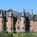 Château d'Imbleville