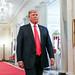 President Trump, Medal of Honor