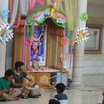 20180325 - Ramanavami & Swami Narayan Birth Day Celebrations @ JDC (13)