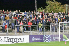 Lewes 3 Worthing 4 03 10 2018-251.jpg (jamesboyes) Tags: lewes worthing sussex football soccer fussball calcio voetbal amateur bostik isthmian goal score celebrate tackle pitch canon 70d dslr