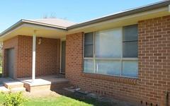 12 Link Street, Bingara NSW