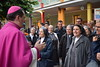 "Inaugurazione Saluzzo • <a style=""font-size:0.8em;"" href=""http://www.flickr.com/photos/158106406@N07/31300429748/"" target=""_blank"">View on Flickr</a>"