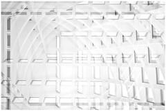 .... (NsSuR_Potsdam) Tags: berlin mitte nssur nikond700 galariakaufhof abstrakt architecture
