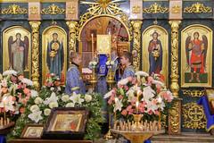04. Покров Пресвятой Богородицы 14.10.2018_1