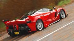 Ferrari FXX-K 1 (TheGame21x) Tags: ferrarifxxkfxxk ferrari red exotic hypercar forzahorizon4 forza forzahorizon photomode screenshots xboxone xboxonex xb1x pc pcgaming gaming racinggames videogames games xbone xbox cars fh4