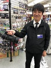 IMG_8020 (digitalbear) Tags: canon eos 6d markii eosr fujiyacamera tokyo japan sigma 60600mm f4563 dg sport