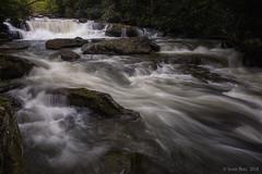 Decker (Scott of SWPA) Tags: deckerscreek route7 morgantown wv westvirginia waterfall nikon d810 sigma 2435mm