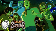 Scooby-Doo! | Spookiest Moments! | WB Kids #Scoobtober (Hoàng Đồng) Tags: animation bugsbunny cartoons chuckjone classiccartoons compilation fullepisodes looneytunes scoobydoowhereareyou scoobydoo tomandjerry