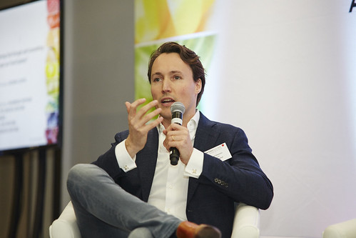 2019_FFT_DAY_1_SPEAKERS&PANEL_065