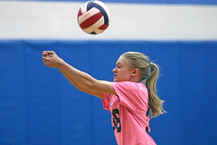 IMG_2108 (SJH Foto) Tags: girls high school volleyball etown elizabethtown manheim township district quarterfinals