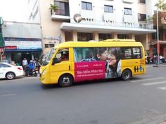 51B-202.11 (hatainguyen324) Tags: bus49 saigonbus