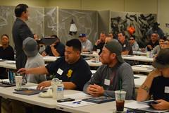 Stewards Training So Cal _ 10-24-18 (8)