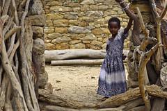 20180916 Etiopía-Tigrai (389) R01 (Nikobo3) Tags: áfrica etiopía tigrai etnias tribus people gentes portraits retratos culturas travel viajes nikon nikond800 d800 nikobo joségarcíacobo nikon247028