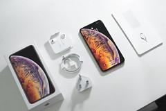 DSC_5417-Edit (Tinh Te Photos) Tags: tinhte apple iphone iphonexs iphonexsmax handson unbox