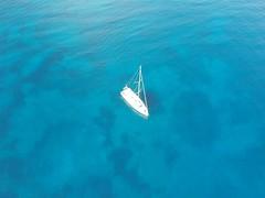 dji1536861610408 (gehzujojo) Tags: kos greece ägäis griechenland segeln sailing sun sonne sonnenuntergang