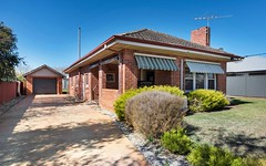50 Janice Street, Seven Hills NSW
