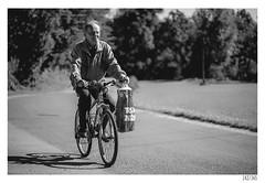 Hard life (Aljaž Anžič Tuna) Tags: biker old oldguy bike bicycle fit photo365 project365 portrait portraitunlimited people onephotoaday onceaday oldman slovenia street streetphotography 365 35mm 365challenge 365project elder nikond800 nikkor nice naturallight nikon nikon105mmf28 105mmf28 f28 d800 dailyphoto day dude bw blackandwhite black white blackwhite beautiful