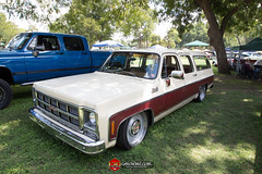 C10s in the Park-160