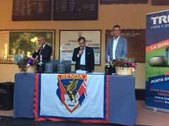 Rapallo Cravarezza 2018 020