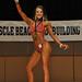 Bikini Novice 1st Mackenzie Poburan