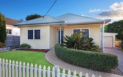 18 Melbourne Street, East Gosford NSW