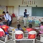 20180905 - Teacher Day (SLP) (9)