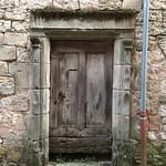 Castelnau de Montmiral thumbnail