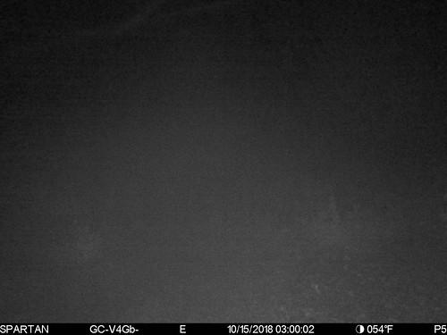 2018-10-15 03:00:02 - Crystal Creek 1