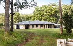 33 Acacia Road, Gumma NSW