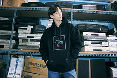 5 (GVG STORE) Tags: izro exo 세훈 gvg gvgstore gvgshop casual coordination