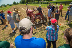 20180607acp130sp029.jpg (ukagriculture) Tags: horticulture weedcontrol cultivator weeds cultivation weed lexington kentucky