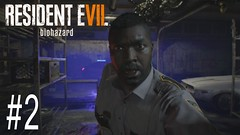 POOR POLICE OFFICER! - Daniel Plays Resident Evil 7 - Part 2 (prophecylunch) Tags: 2017 all bad bio biohazard cam collectibles crazy daniel download easy ending endings everythinggames evil evil7 face facecam flashlight full fun funny game gameplay games genre good guide hard hazard hd horror how jump key mia officer part1 part2 pc play playthrough police ps4 puzzle resident scare scary secret seven sick spooky story survival teaser through trailer trophies video walk walkthrough xboxone