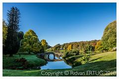"Stourhead Gardens - Wiltshire UK (R ERTUG) Tags: stourheadgardens wiltshire stourton warminster uk nikon1635mmf40 nikond610fx rertug ertug ""nikonflickraward"""