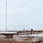 Camaret Port 1990 thumbnail