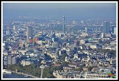 _GSD6396 (nowboy8) Tags: nikon nikond7200 london city theshard londonbridge towerbridge shard view hmsbelfast 211018 thames