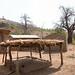 Togo Taberma community panorama